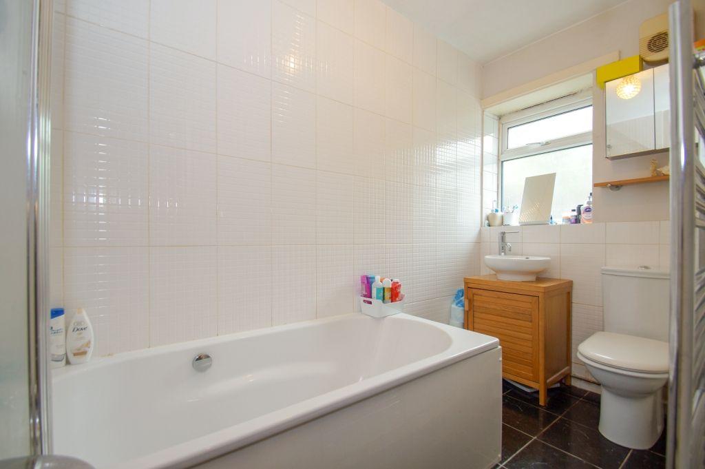 3 bed semi-detached for sale in Harvington Road, Weoley Castle, Selly Oak Birmingham B29 11