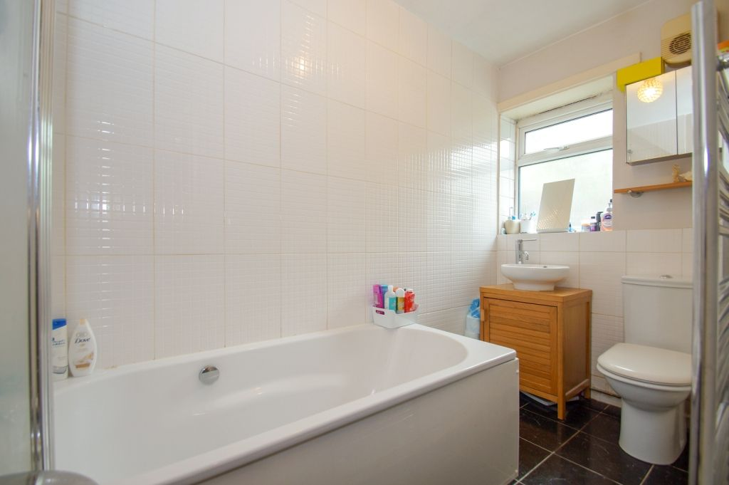 3 bed semi-detached for sale in Harvington Road, Weoley Castle, Selly Oak Birmingham B29  - Property Image 11