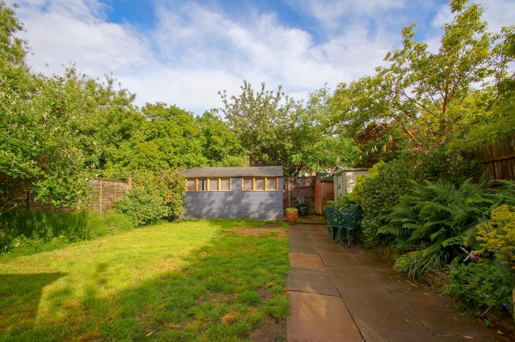 3 bed semi-detached for sale in Harvington Road, Weoley Castle, Selly Oak Birmingham B29  - Property Image 12