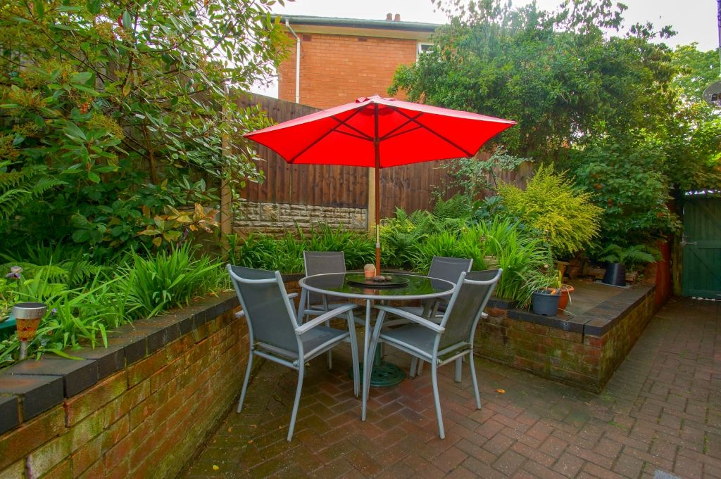 3 bed semi-detached for sale in Harvington Road, Weoley Castle, Selly Oak Birmingham B29  - Property Image 14