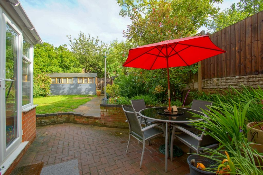 3 bed semi-detached for sale in Harvington Road, Weoley Castle, Selly Oak Birmingham B29  - Property Image 15
