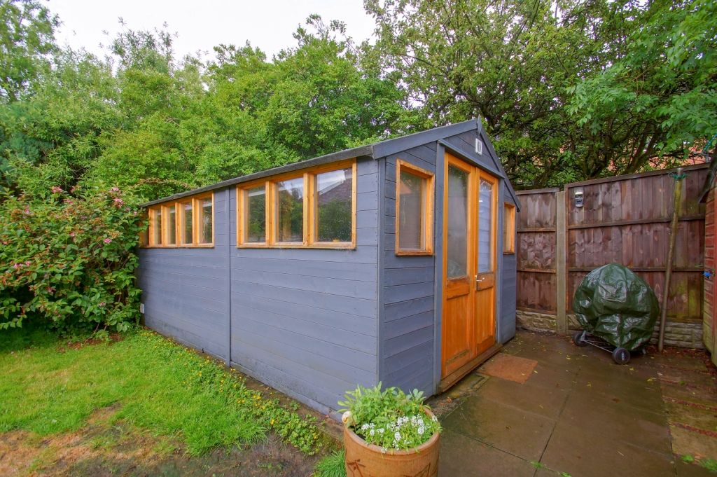 3 bed semi-detached for sale in Harvington Road, Weoley Castle, Selly Oak Birmingham B29 17