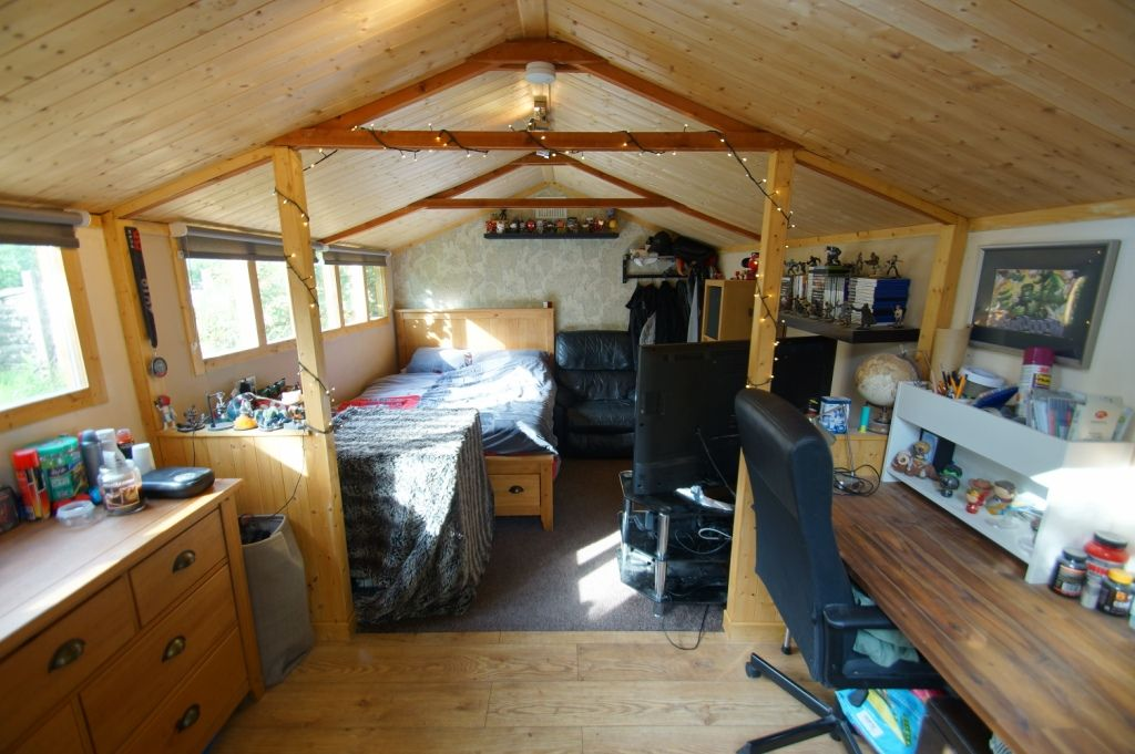 3 bed semi-detached for sale in Harvington Road, Weoley Castle, Selly Oak Birmingham B29  - Property Image 18
