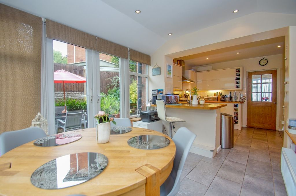 3 bed semi-detached for sale in Harvington Road, Weoley Castle, Selly Oak Birmingham B29  - Property Image 3