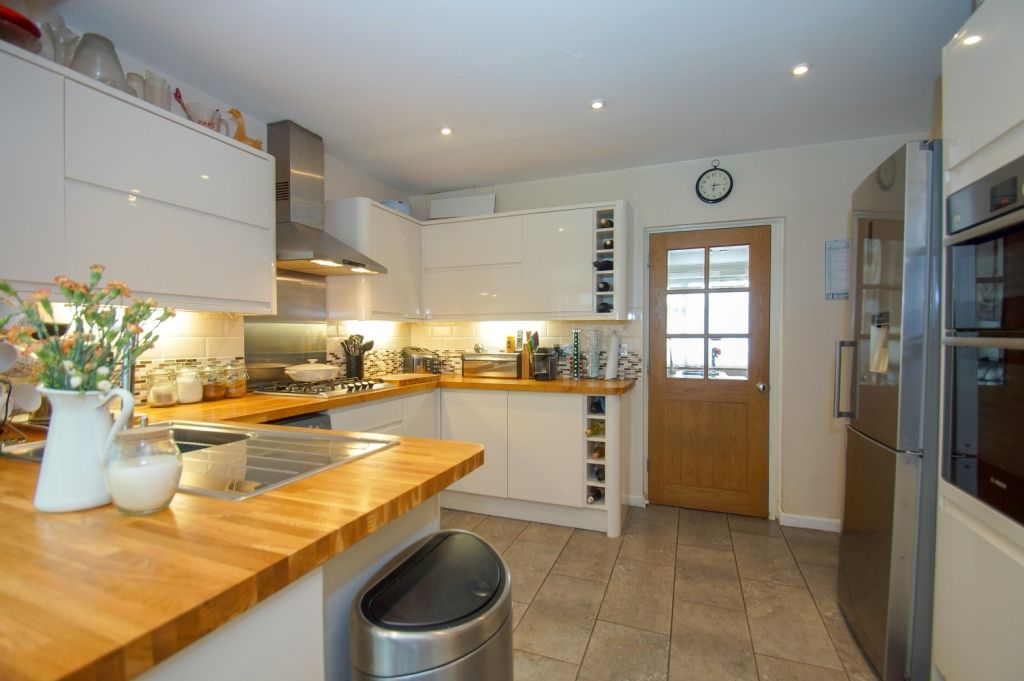 3 bed semi-detached for sale in Harvington Road, Weoley Castle, Selly Oak Birmingham B29  - Property Image 4