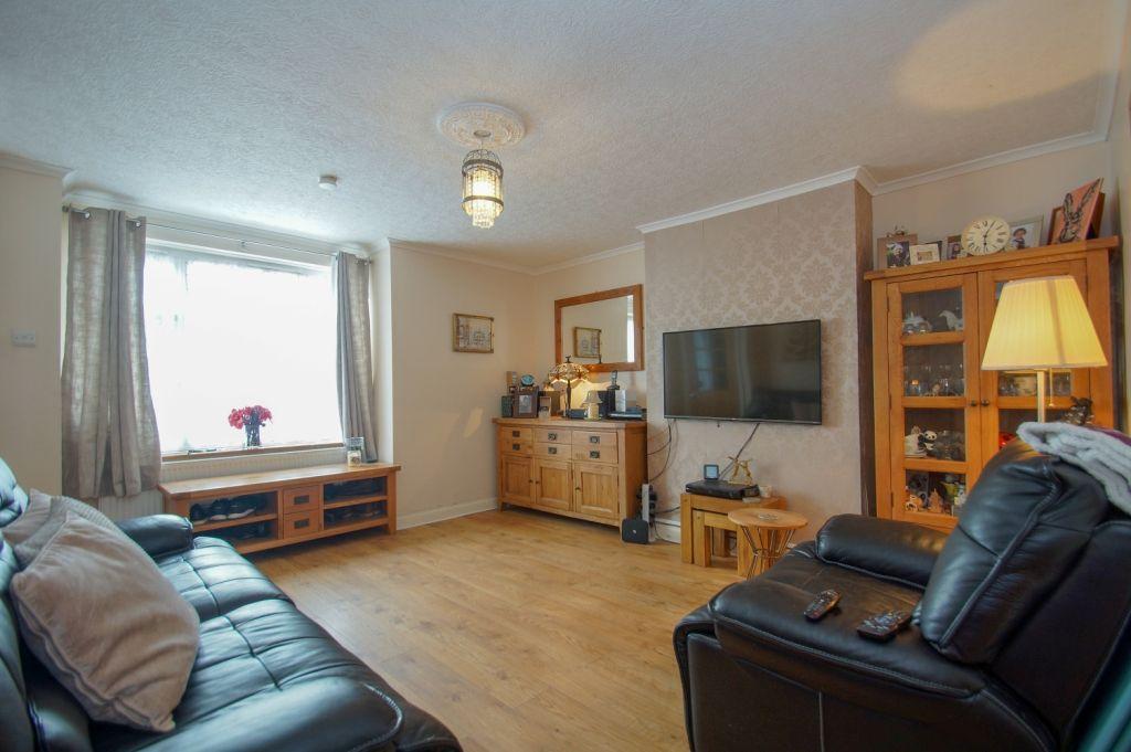 3 bed semi-detached for sale in Harvington Road, Weoley Castle, Selly Oak Birmingham B29 5