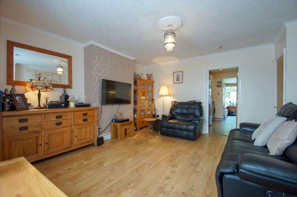 3 bed semi-detached for sale in Harvington Road, Weoley Castle, Selly Oak Birmingham B29 6