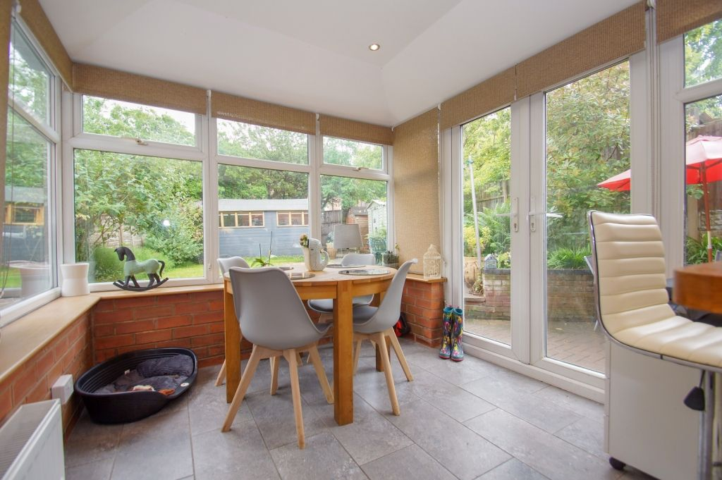 3 bed semi-detached for sale in Harvington Road, Weoley Castle, Selly Oak Birmingham B29  - Property Image 7