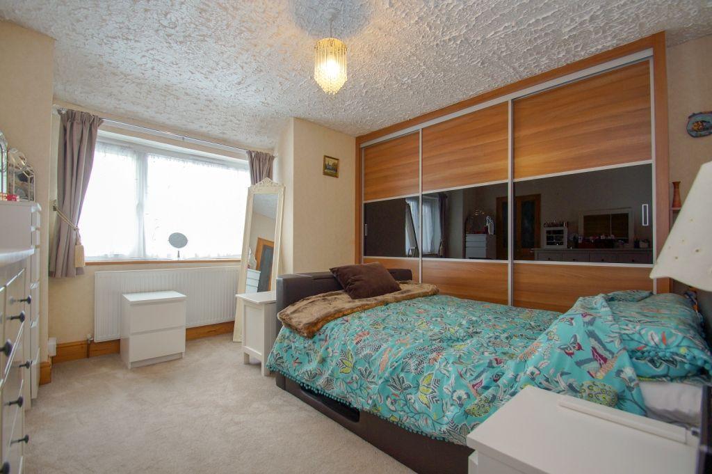 3 bed semi-detached for sale in Harvington Road, Weoley Castle, Selly Oak Birmingham B29 8