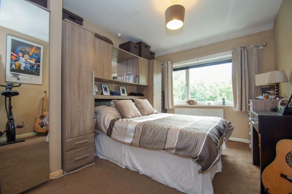 3 bed semi-detached for sale in Harvington Road, Weoley Castle, Selly Oak Birmingham B29 9