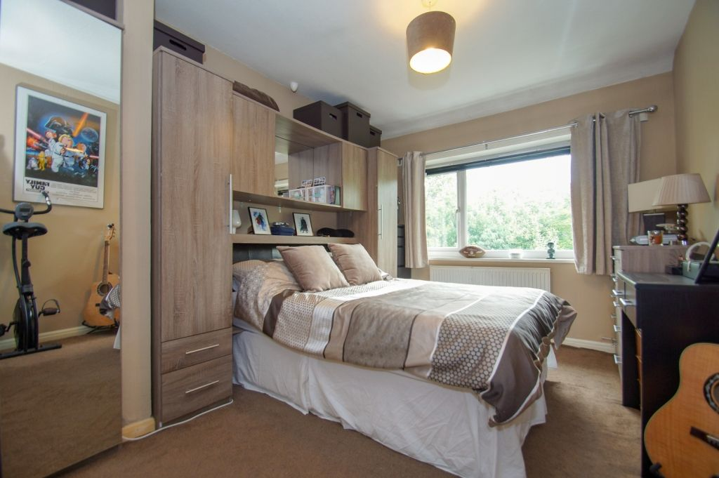 3 bed semi-detached for sale in Harvington Road, Weoley Castle, Selly Oak Birmingham B29  - Property Image 9