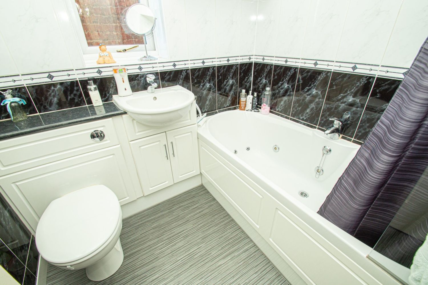3 bed detached for sale in Broomehill Close, Brierley Hill 14