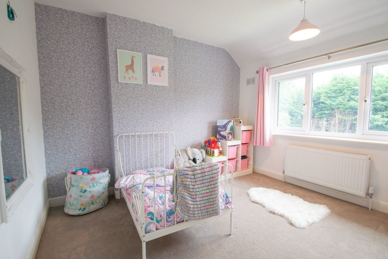 3 bed semi-detached for sale in Lutley Avenue, Halesowen  - Property Image 10