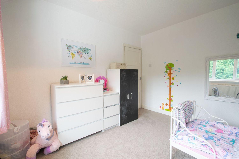 3 bed semi-detached for sale in Lutley Avenue, Halesowen  - Property Image 11