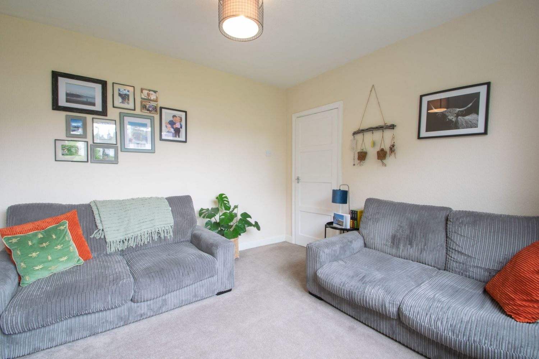 3 bed semi-detached for sale in Lutley Avenue, Halesowen 3
