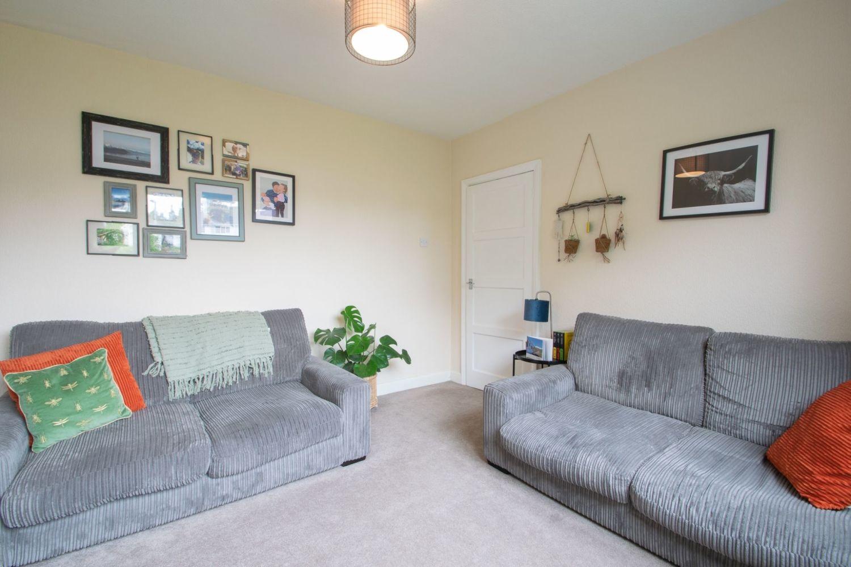 3 bed semi-detached for sale in Lutley Avenue, Halesowen  - Property Image 3