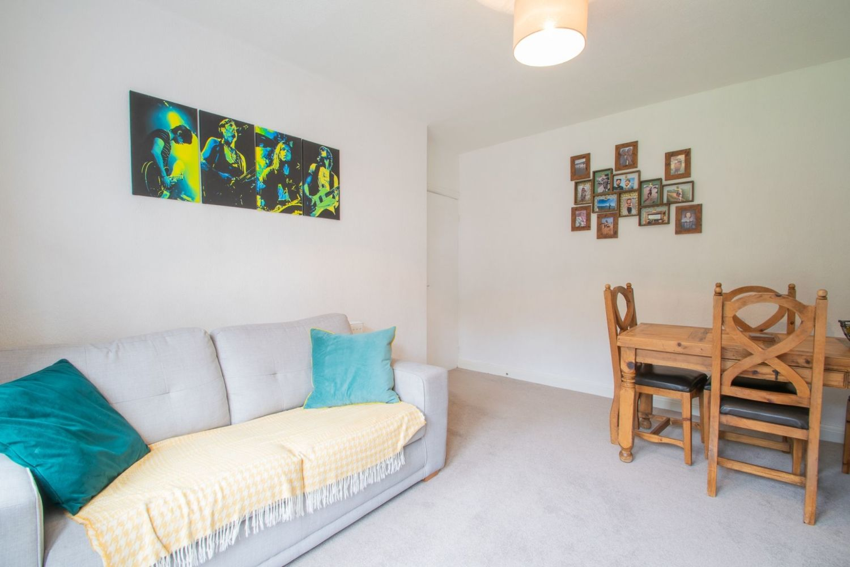 3 bed semi-detached for sale in Lutley Avenue, Halesowen  - Property Image 5