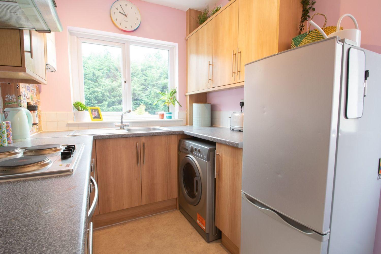 3 bed semi-detached for sale in Lutley Avenue, Halesowen  - Property Image 6