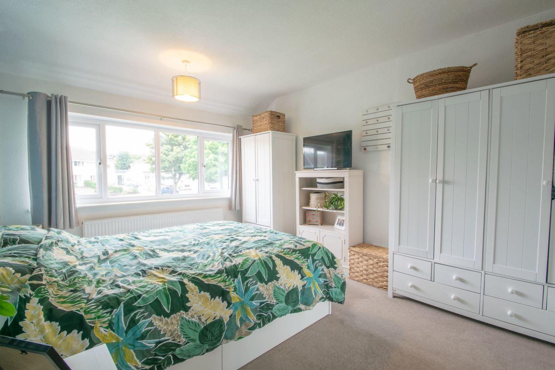 3 bed semi-detached for sale in Lutley Avenue, Halesowen  - Property Image 8