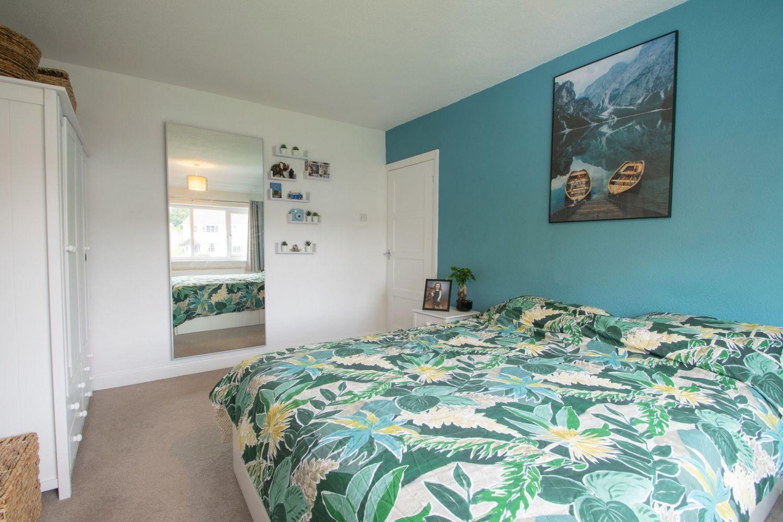 3 bed semi-detached for sale in Lutley Avenue, Halesowen  - Property Image 9
