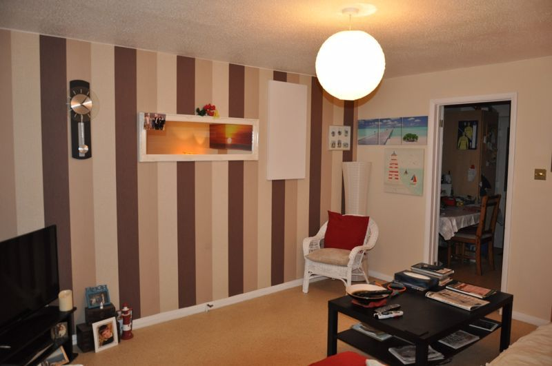 2 bed house for sale in Stoat Park  - Property Image 2