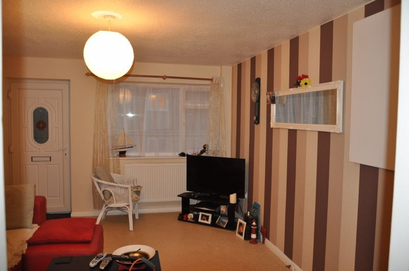 2 bed house for sale in Stoat Park 3