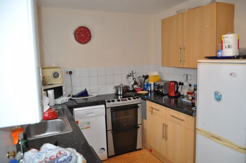 2 bed house for sale in Stoat Park  - Property Image 4