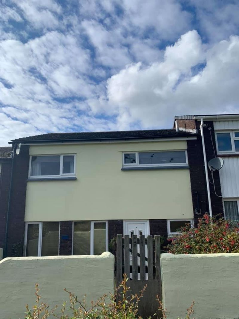 3 bed house for sale in Mazzard Close, EX32