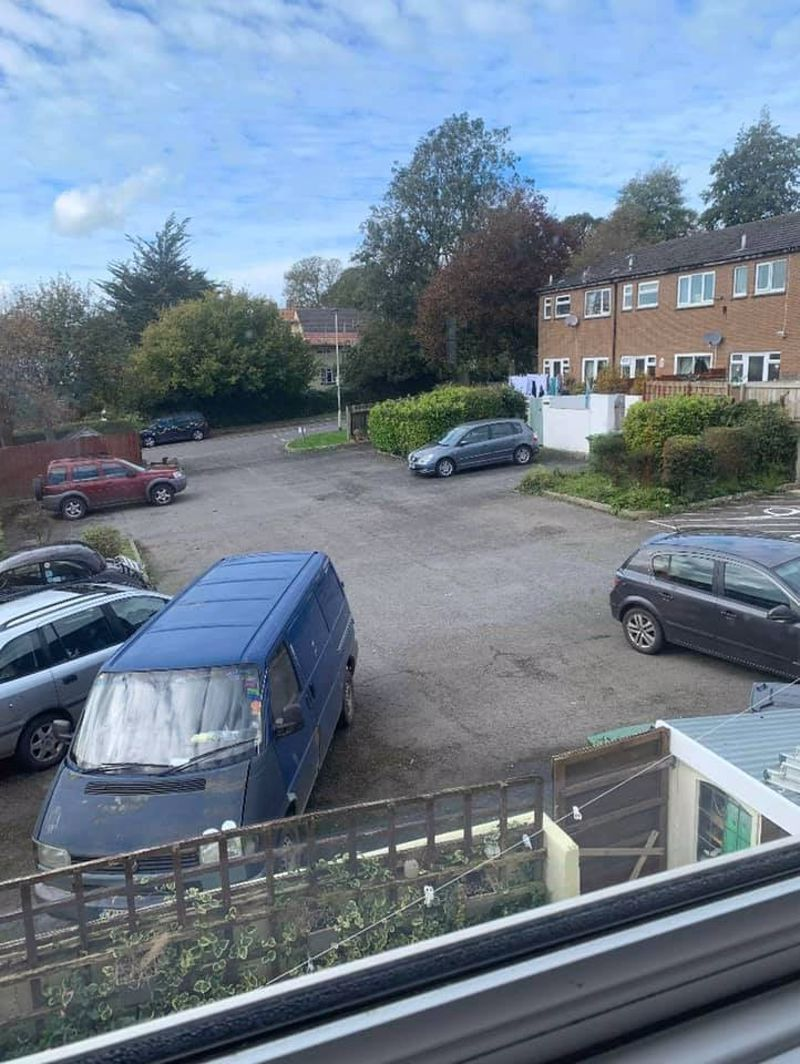 3 bed house for sale in Mazzard Close 16
