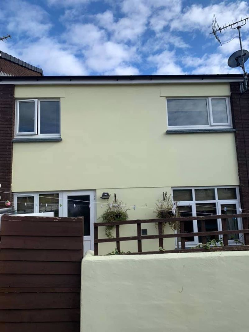 3 bed house for sale in Mazzard Close 17