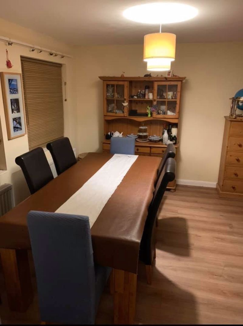 3 bed house for sale in Mazzard Close 4