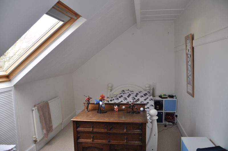 5 bed house for sale in Hills View  - Property Image 13