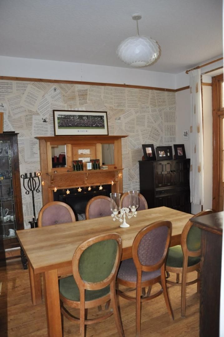 5 bed house for sale in Hills View  - Property Image 6