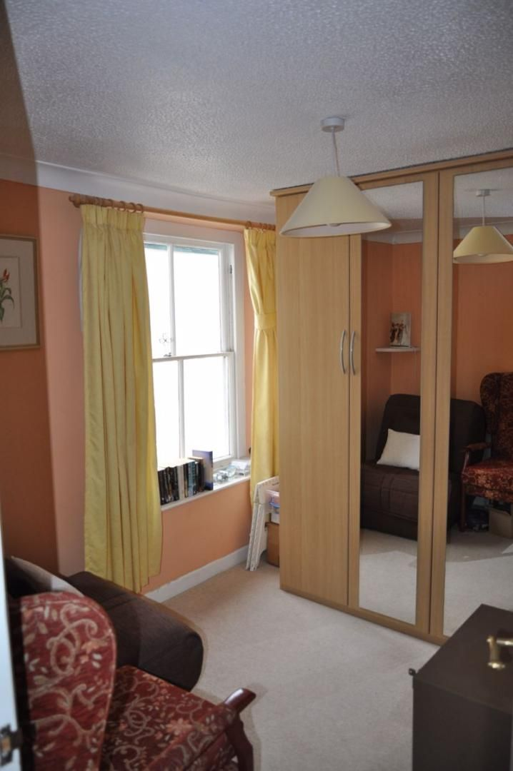 2 bed flat for sale in Union Terrace  - Property Image 6