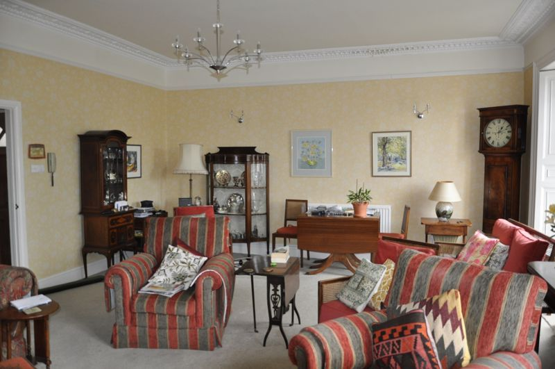 2 bed flat for sale in Union Terrace  - Property Image 9