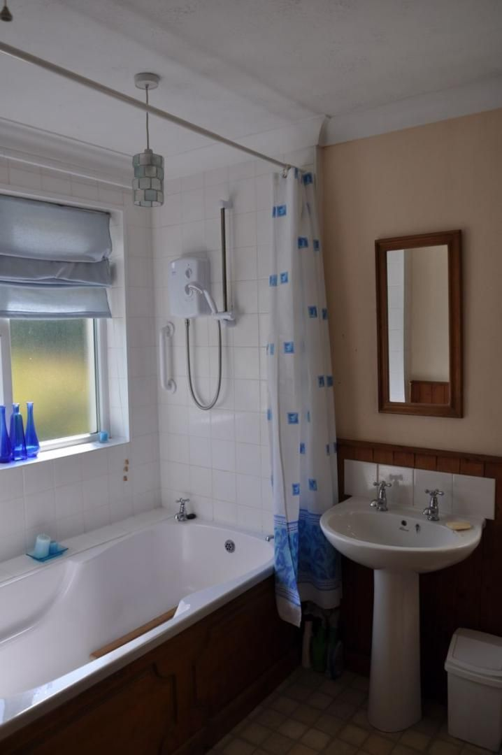 3 bed bungalow for sale in Lynhurst Avenue  - Property Image 7