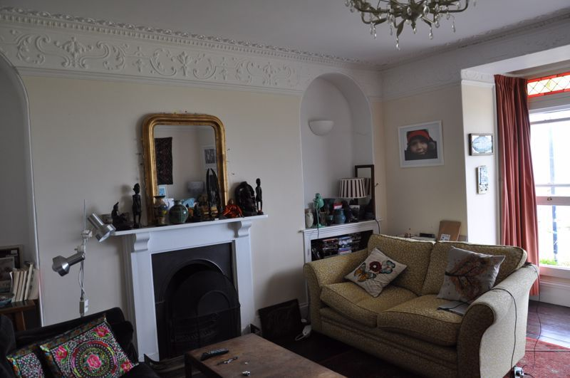 2 bed flat for sale in Montpelier Terrace 15