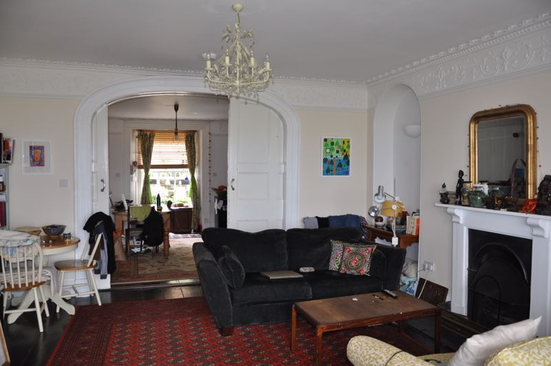 2 bed flat for sale in Montpelier Terrace 16
