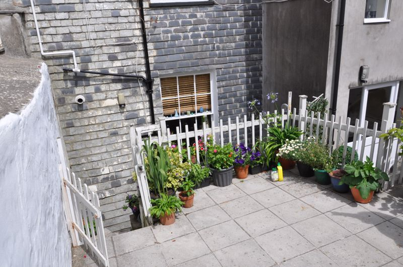 2 bed flat for sale in Montpelier Terrace 18