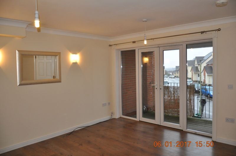 4 bed house for sale in Silverwood Heights 3