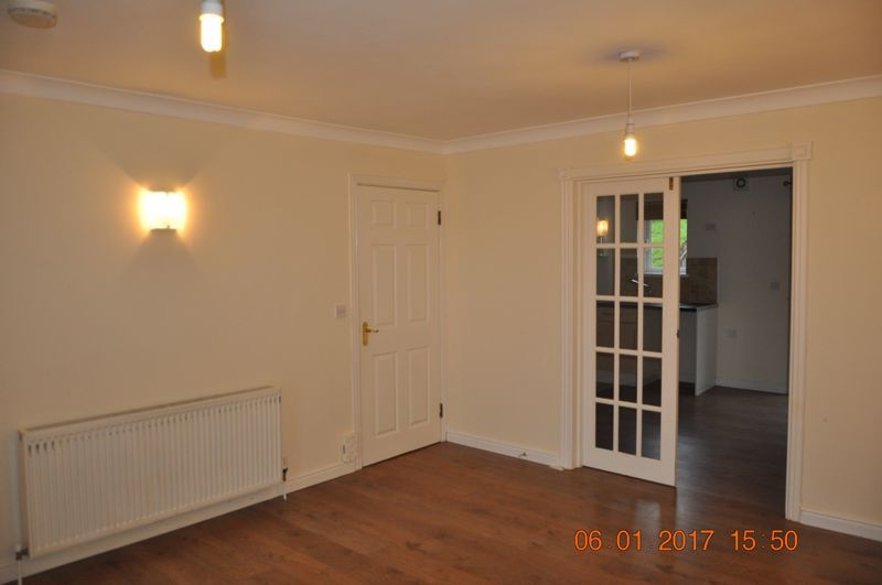 4 bed house for sale in Silverwood Heights  - Property Image 5