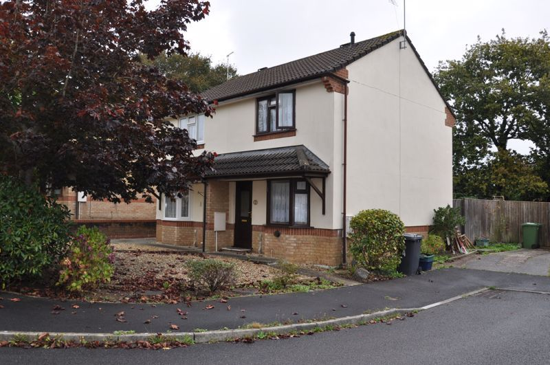 2 bed house for sale in Juniper Court  - Property Image 1