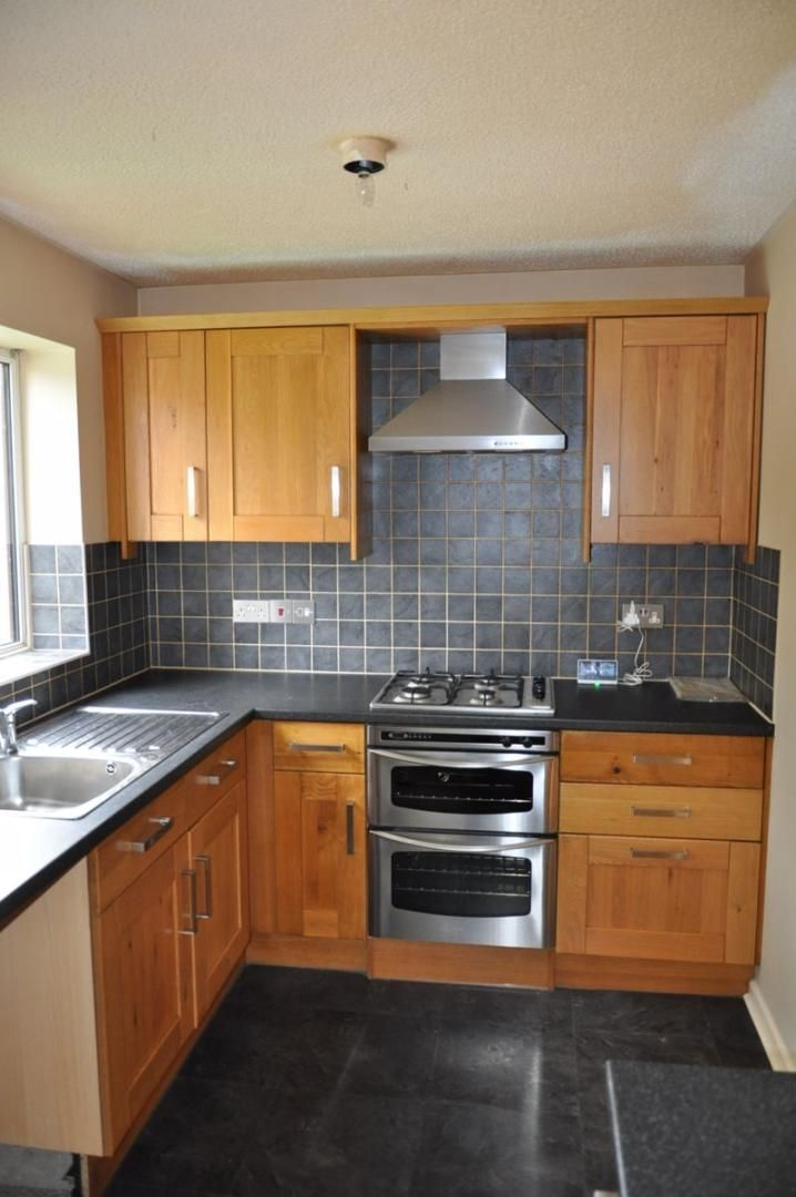 2 bed house for sale in Juniper Court 2