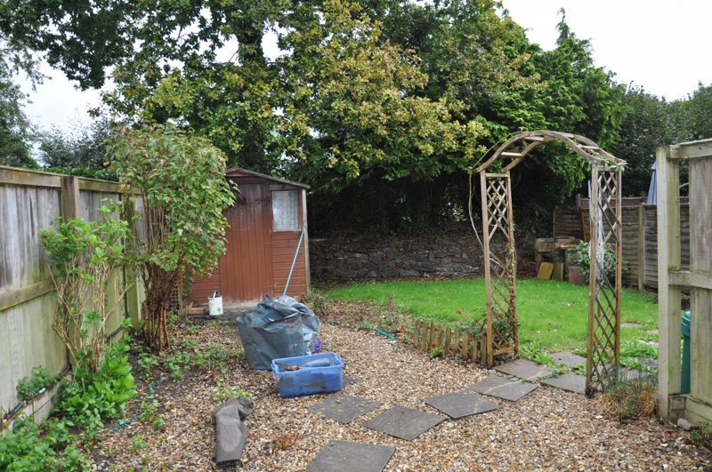 2 bed house for sale in Juniper Court  - Property Image 3