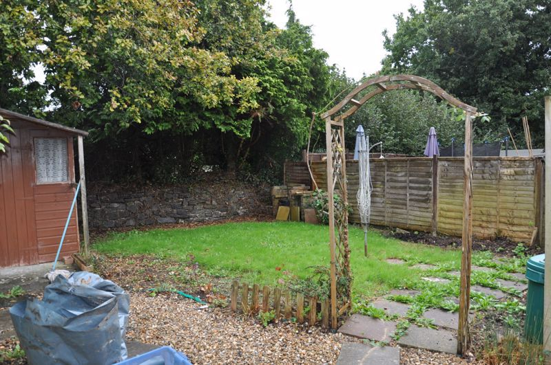 2 bed house for sale in Juniper Court 4