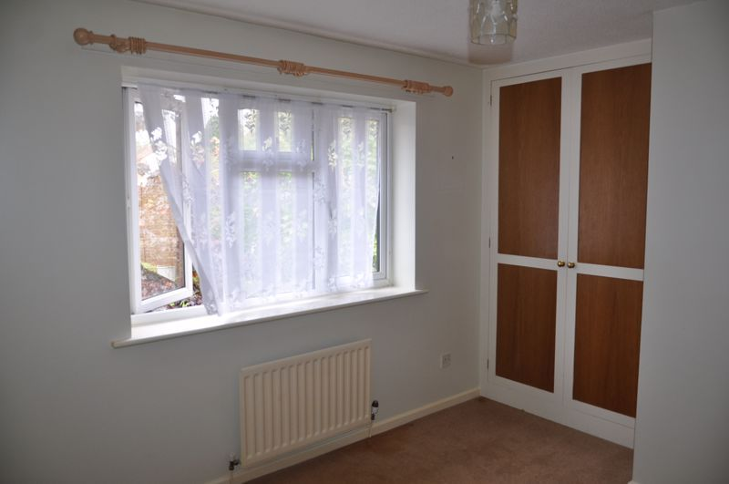 2 bed house for sale in Juniper Court 7