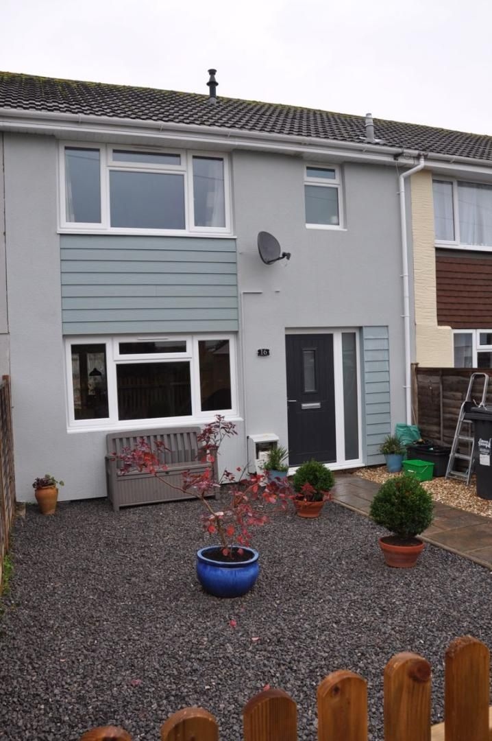3 bed house for sale in Bickington Lodge Estate, EX31