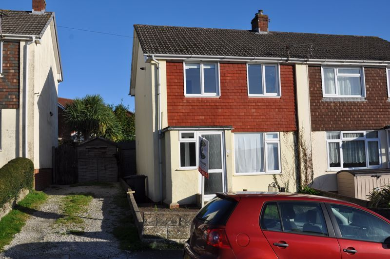 2 bed  to rent in Sowden Park, EX32