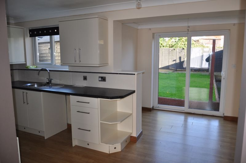 2 bed  to rent in Sowden Park 3