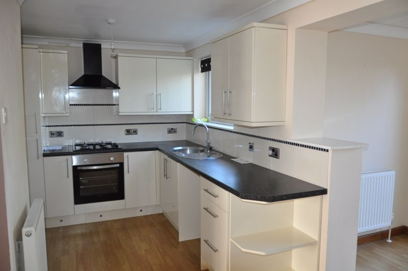 2 bed  to rent in Sowden Park 4